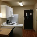 Foto de Extended Stay America - Atlanta - Kennesaw Town Center