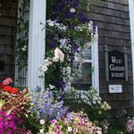 Foto de The Weary Gardener Bed and Breakfast