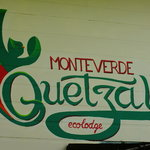 Photo de Quetzal Inn