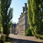 Photo de Chateau De Villersexel