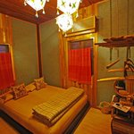 Husband & Wife Guest House의 사진