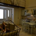 Φωτογραφία: San Velletri Guest House