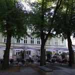 Photo de Sorat Hotel Cottbus