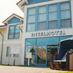 Photo de Inselhotel Poel