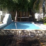 Photo de Protea Hotel Dorpshuis & Spa