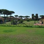 Photo of La Fattoria di Tirrenia Country Resort