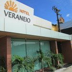 Photo of Hotel Veraneio