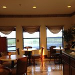 Red Roof Inn and Suites Kentland의 사진