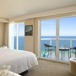 Photo de Fort Lauderdale Marriott Pompano Beach Resort & Spa