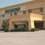 La Quinta Inn and Suites Baton Rouge Siegen Lane