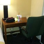 Residence Inn Bloomington Foto