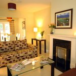 Kenmare Bay Holiday Homes & Lodges
