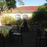 Foto Quinta das Merces