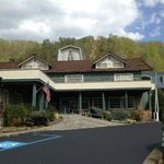 The Gatlinburg Inn