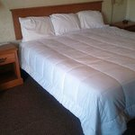 Foto de Deerfield Inn & Suites