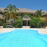 The Alexander Hotel Cayman Brac