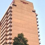 صورة فوتوغرافية لـ ‪Residence Inn by Marriott - Montreal Westmount‬