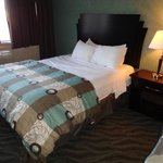 Photo de Concorde Inn Rochester Hills