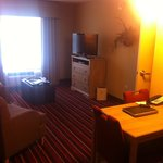 Foto de Homewood Suites by Hilton Austin / Round Rock