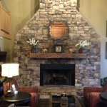 Photo de AmericInn Lodge & Suites Saugatuck _ Douglas