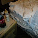Photo de Americas Best Value Inn - Florence / Cincinnati