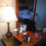 BEST WESTERN Plus Rivershore Hotel Foto