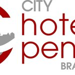 Bild från City Hotel-Pension Brandenburg