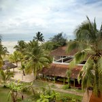 Alleppey Beach Resortsの写真