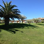 Torremirona Golf & Spa Resort Foto
