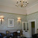 St Andrews Town Hotel Foto