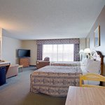 Foto de Country Inn By Carlson, Buffalo