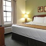 Zdjęcie Extended Stay America - Charlotte - Pineville - Pineville Matthews Rd.