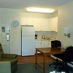 Extended Stay America - Boston - Westborough - East Main Street Foto