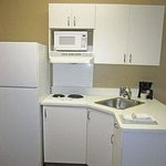Foto de Extended Stay America - Tampa - North - USF - Attractions