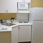 Extended Stay America - Orlando - Lake Mary - 1036 Greenwood Blvd Foto