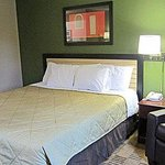 Photo of Extended Stay America - Orlando - Lake Mary - 1036 Greenwood Blvd