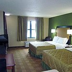 Photo de Extended Stay America - Boston - Tewksbury