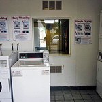 Motel 6 Topeka Northwestの写真