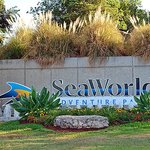 Фотография Motel 6 San Antonio West - Seaworld