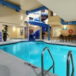 Photo de BEST WESTERN Yorkton Inn
