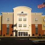 Photo of Candlewood Suites Logan