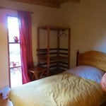 Photo de Hostal Elim
