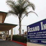 Photo of Oceano Inn
