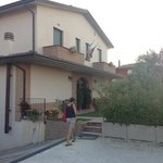 Photo of P&P Assisi Camere