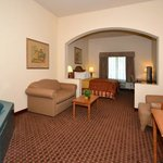 Photo of BEST WESTERN Casa Villa Suites