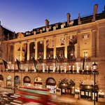 Photo de Le Meridien Piccadilly