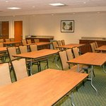 Foto de Fairfield Inn and Suites Edison