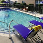 Φωτογραφία: TownePlace Suites Austin Northwest