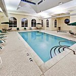 Фотография Hawthorn Suites by Wyndham Louisville East