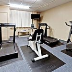 Φωτογραφία: Hawthorn Suites by Wyndham Louisville East